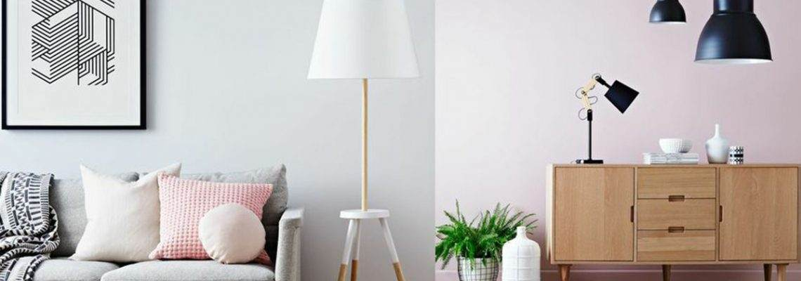 Scandinavian style: the new trend in home decor