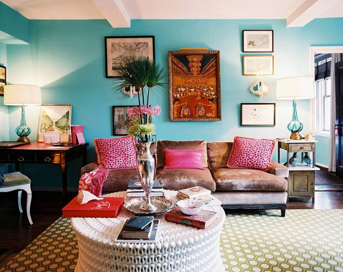 boho-chic-living-room-boho-chic-living-room-furniture-on-style-living-room-1024x814