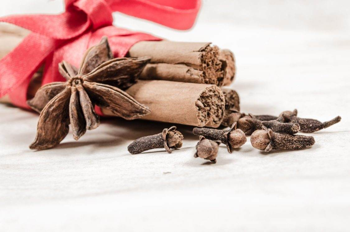 red-winter-spices-decoration