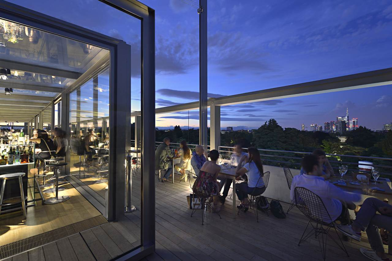 Happy Hour With A View The Best Locations