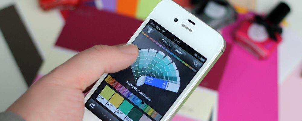 The best home decorating apps